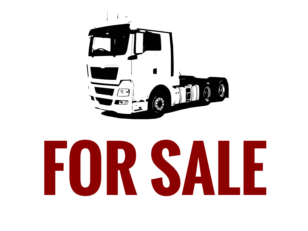 North Yorkshire Commercials For Sale