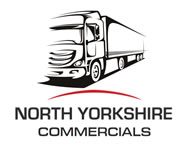 North Yorkshire Commercials